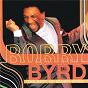 Album Bobby byrd got soul: the best of bobby byrd de Bobby Byrd