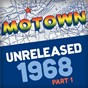 Compilation Motown unreleased 1968 (part 1) avec The Four Tops / Stevie Wonder / T & T / Billy Eckstine / Debbie Dean...