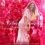 Album Hristougenna xana de Helena Paparizou