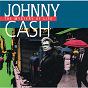 Album The Mystery Of Life de Johnny Cash