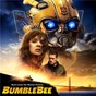 Compilation Bumblebee (motion picture soundtrack) avec Tears for Fears / Hailee Steinfeld / The Smiths / Howard Jones / Bon Jovi...