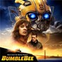 Compilation Bumblebee (motion picture soundtrack) avec Hailee Steinfeld / The Smiths / Howard Jones / Bon Jovi / Duran Duran...