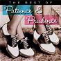 Album The Best Of Patience & Prudence de Patience & Prudence