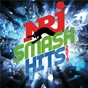 Compilation Nrj smash hits 2019 avec Vegedream / Shawn Mendes / Jain / Marshmello / Bastille...