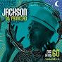 Album Nos anos 60 de Jackson do Pandeiro