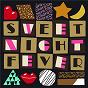Album Sweet night fever de Chara / Basi