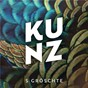 Album S gröschte de Erich Kunz