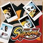 Album Sígueme (remix) de Sech / Feid