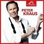 Album Electrola  das ist musik! peter kraus de Peter Kraus