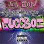 Album Fuccboi de Lil Jon / Styles&complete / Bailo
