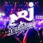 Compilation NRJ Extravadance 2019 avec Bastille / Pedro Capó / Farruko / DJ Snake / Selena Gomez...