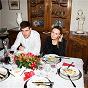 Album Family dinner de Sons