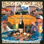 Album How you luv that? de Big Tymers