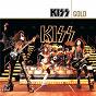 Album Gold de Kiss