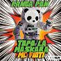 Album Panda pon de MC Fioti / Topo la Maskara