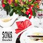 Album Ricochet de Sons