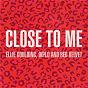 Album Close to me (red velvet remix) de Ellie Goulding / Diplo / Red Velvet