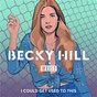 Album I could get used to this de Weiss / Becky Hill