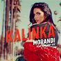 Album Kalinka (urban version) de Morandi