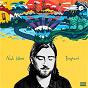 Album Busyhead de Noah Kahan