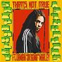 Album That's not true de Skip Marley