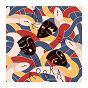 Album Kobra de Fakear