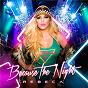 Album Because the night de Rebeca