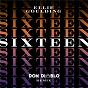 Album Sixteen (don diablo remix) de Ellie Goulding