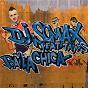Album Baila chica de DJ Somax