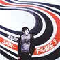 Album Figure 8 (Deluxe Edition) de Elliott Smith