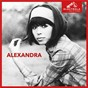 Album Electrola  das ist musik! alexandra de Alexandra