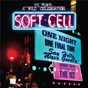 Album Bedsitter (live at the 02 arena, london / 2018) de Soft Cell