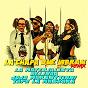 Album La chapa que vibran (remix) de Belinda / La Materialista / Jojo Maronttinni