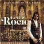 Album En el rocío de Juan Habichuela Nieto