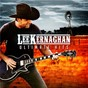 Album Ultimate hits de Lee Kernaghan