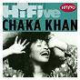 Album Rhino hi-five:  chaka khan de Chaka Khan