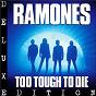 Album Too Tough to Die de The Ramones