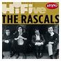 Album Rhino hi-five: the rascals de The Rascals