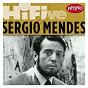 Album Rhino hi-five: sergio mendes de Sérgio Mendes