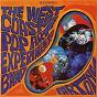 Album Part one de The West Coast Pop Art Experimental Band