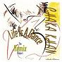 Album Life is a dance (the remix project) de Chaka Khan
