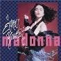 Album Express Yourself de Madonna