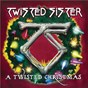Album A Twisted Christmas de Twisted Sister