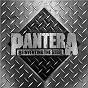 Album Reinventing the Steel de Pantera
