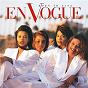 Album Born to Sing de En Vogue