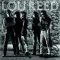 Album New york de Lou Reed