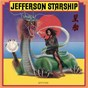 Album Spitfire de Jefferson Starship