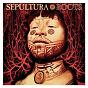 Album Lookaway (master vibe mix) de Sepultura