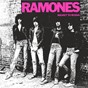 Album Rocket to russia de The Ramones