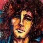 Album The Complete Album Collection de Tim Buckley